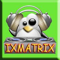 IXMATRIX