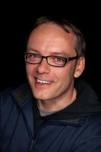 Thorsten Wirth - CC-BY-SA 2.0 Tobias M. Eckrich