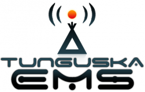 Tunguska_e.m.s._logo