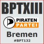 bpt132