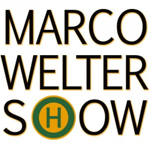 marco-welter-show
