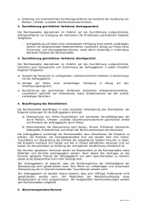 Vertrag Purzel Gmbh - U+C - Seite 2 (CC_BY_SA Nebelhorn-Piratenradio.de)