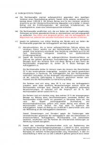 Vertrag Purzel Gmbh - U+C - Seite 3 (CC_BY_SA Nebelhorn-Piratenradio.de)