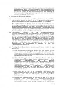 Vertrag Purzel Gmbh - U+C - Seite 4 (CC_BY_SA Nebelhorn-Piratenradio.de)