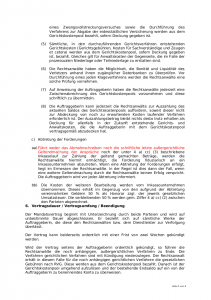Vertrag Purzel Gmbh - U+C - Seite 5 (CC_BY_SA Nebelhorn-Piratenradio.de)