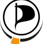 20piraten-Logo