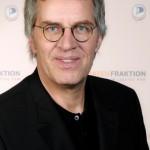 Frank Herrmann - MdL