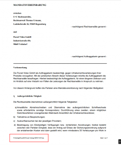 Fusszeilenanzeige-Speicherort Verträge - Purzel - U+C - (CC-BY-SA) Nebelhorn-Piratenradio.de