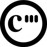 C3S-Logo