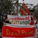 Bild von weihnachtstattangst.de