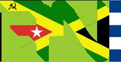 fusion_netlabel-logo