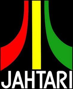 jahtari-logo-hoch