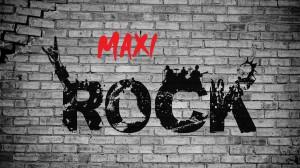 maxi-rock-bild