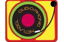 dub-o-phonic