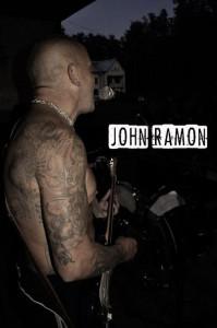 john-ramon1