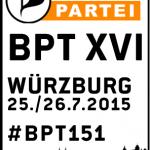 Bpt-banner-vertikal